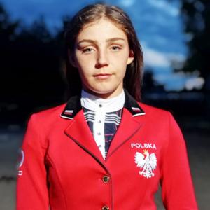 Karolina Ślązak