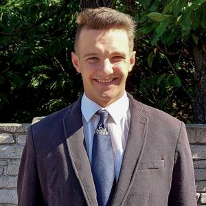 Kacper Górski