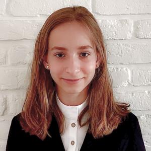Julia Kapel