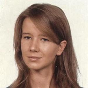 Małgorzata Korycka