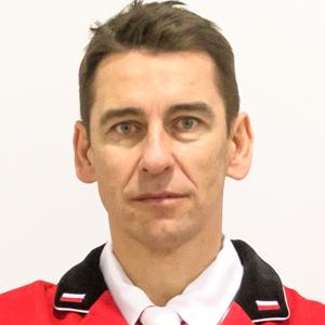Krzysztof Ludwiczak