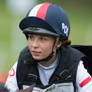 Paulina Maciejewska
