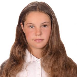 Roksana Naumiuk