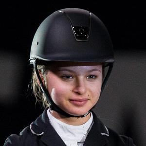 Daria Pietrzak