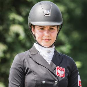 Weronika Rozbiewska