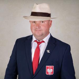 Rafał Wojtacha