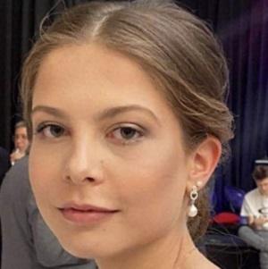 Aurelia von Mauberg