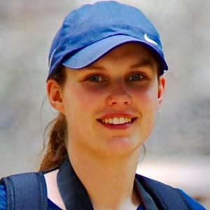 Katarzyna Kłosek