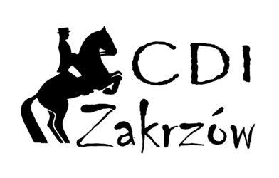 CDI Zakrzów – podsumowanie
