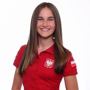 Veronica Pawluk